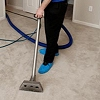 Carpet Cleaning Seattle WA