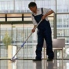 Janitorial Service Seattle WA