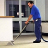 Office Carpet Cleaning Seattle WA