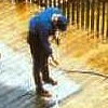 Pressure Washing Seattle WA