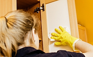 Seattle Deep Cleaning Service