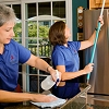 Residential Deep Cleaning Seattle WA
