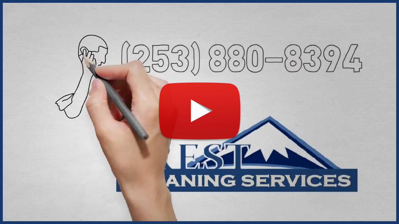 Seattle Janitorial Service